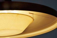 Gispen Lampen Tweedehands : Beste afbeeldingen van mooie gispen lampen en meubels desk