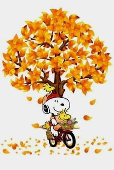 Peanuts Cartoon, Peanuts Snoopy, Anime Halloween Wallpaper, Charlie Brown Und Snoopy, Snoopy Und Woodstock, Snoopy Pictures, Snoopy Wallpaper, Iphone Wallpaper Fall, Thanksgiving Wallpaper