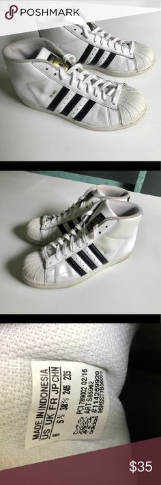 82 Best adidas shell toe images | Adidas, Adidas superstar