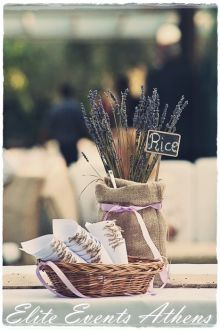 #eliteeventsathens #candles #ceremony #wedding #flowers #provence #lilac #white #weddingplanning #decoration #vintage #country #white #purple #bouquet #marriage #christening #rice #corner #athens #santorini #greece
