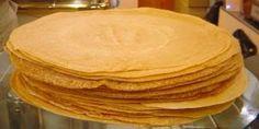 Greek Sweets, Greek Desserts, Greek Recipes, Desert Recipes, Fun Desserts, Food Network Recipes, Food Processor Recipes, Sweets Recipes, Cooking Recipes