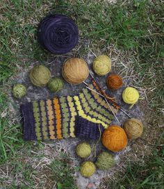 Wool Socks, Knitting Socks, Knitting For Beginners, Fiber Art, Mittens, Quilt Patterns, Straw Bag, Knit Crochet, Quilts