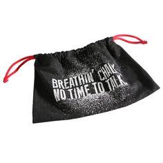 Gymnastics Leotard Grip Bags Boyds Bears Gymnast Birthday Goody Bag
