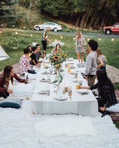 Gather | Makenna Alyse