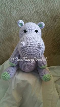 Hey, I found this really awesome Etsy listing at https://www.etsy.com/listing/225135907/hippo-stuffed-hippo-crochet-hippo