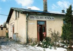 Stará Bratislava Bratislava Slovakia, Old Photos, Photography, Sweet, Pie Cake, Antique Photos, Vintage Photos, Photograph, Fotografie