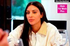 Kim Kardashian Having Surgery On Uterus So She Can Get Pregnant Again? —Watch
