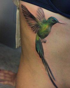 #kolibri #kolibritattoo #kolibrisketch #kolibriart