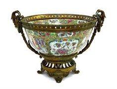 Картинки по запросу вазы династии романовых