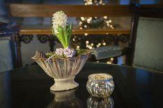 … Vase, Home Decor, Flower Vases, Interior Design, Home Interiors, Decoration Home, Flowers Vase, Interior Decorating, Home Improvement