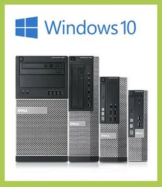 Dell Optiplex 3010 Drivers