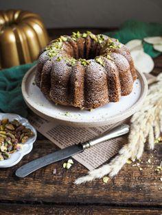 Czech Recipes, No Bake Pies, Baking Recipes, Sausage, Pork, Beef, Cooking Recipes, Kale Stir Fry, Meat