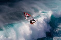 ##windsurfing #wave  http://gorefresh.com/    http://mega-download.webuda.com/  pass: 3sc@p3