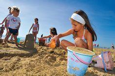 Lignano Sabbiadoro: per i pediatri italiani è la spiaggia ideale per i vostri bambini. http://www.familygo.eu/viaggiare_con_i_bambini/friuli-venezia-giulia/lignano-sabbiadoro-spiaggia-ideale-per-bambini.html
