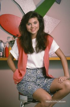 Kelly bell thiessen the saved tiffani by