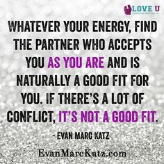 Dating Coach, Dating Advice, Coaching, Infographic, Wisdom, Words, Fitness, Quotes, Relationships