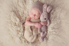 Résultats de la recherche d'images /meg bitton - Yahoo Québec Newborn Bebe, Foto Newborn, Newborn Posing, Newborn Shoot, Newborn Baby Photography, Children Photography, Photography Ideas, Newborn Pictures, Baby Pictures