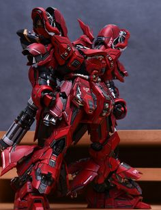 Ein Schlafe Purity Revolution: AMAZING IMPROVED WORK by ANCHORET. MG 1/100 SAZABI CUSTOM. FULL REVIEW a lot of big size images, WIP too! http://www.gunjap.net/site/?p=310545