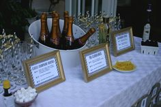 1000 Images About Wedding And Engagement Party Ideas On Pinterest Engageme