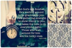 Trendy quotes about strength bible verses hard times 28 ideas Strength Bible Quotes, Quotes About Strength In Hard Times, Bible Verses About Strength, Bible Verses About Love, Biblical Quotes, Jesus Quotes, Bible Verses About Relationships, Relationships Love, New Quotes