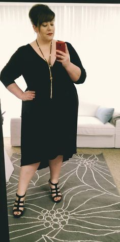 About - Who is Jessica Kane? ~ Life & Style of Jessica Kane { a body acceptance and plus size fashion blog }
