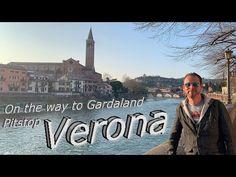 Verona - Romeo Giulietta - Gardaland Opening 2019 Part I Opening Weekend, Verona, Tours, World, Music, Youtube, Musica, Musik, Muziek
