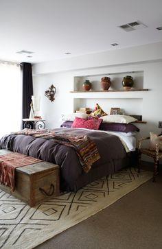 #bedroom #decor #home_decor #interior #interior_design #room #beautiful