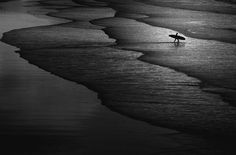 Never too late to surf by Kieron  Wise on 500px