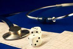 #HomeOwnersInsuranceFortLauderdale Critical Illness Insurance Critical Illness Insurance, Employee Benefit