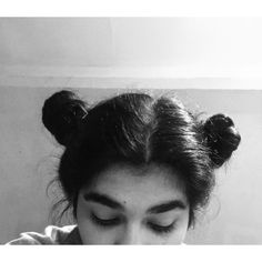 Space buns!  , fashionweddingdresses.net | Coming Soon | Follow Us ☻ ☻ ☺