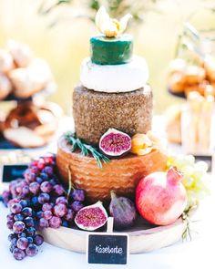 #mundushannover #fineartbakery #handmade #cheese #weddingcake #saltybar #wedding2017 #weddingcake #greenery #salty #cheesecake #hannover #yummy #delicious  For more pics follow on Facebook:  http://ift.tt/2mOHXNP
