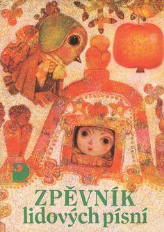 Jan Kudláček Book Illustration, Illustration Children, The Secret World, Coven, Psychedelic, Childrens Books, Art For Kids, Fairy Tales, Anna