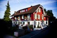 Haus Am See Nonnenhorn