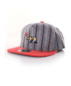 eeaee3a5c7f351 29 Best Hella killin it hats images | Snapback hats, Baseball hats ...
