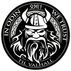 in odin we trust.jpg (640×640)