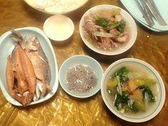 filipino food, yummy:-)