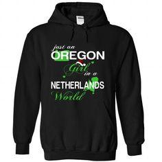 (NoelXanhLaEuro002) NoelXanhLaEuro002-027-Netherlands - #shirt print #sweater tejidos. GET IT => https://www.sunfrog.com//NoelXanhLaEuro002-NoelXanhLaEuro002-027-Netherlands-9833-Black-Hoodie.html?68278