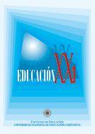 EDUCACIÓN XX1 : REVISTA DE LA FACULTAD DE EDUCACÓN