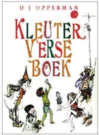Leer verse in Afrikaans Kids Poems, Afrikaans, Great Books, Twitter, Childhood Memories, Childrens Books, To My Daughter, Dj, Homeschool