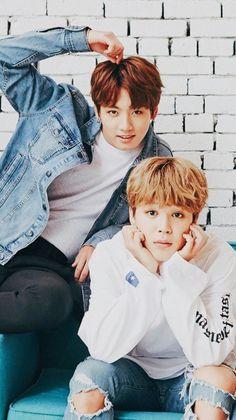 BTS FESTA 2017 [17/06/10] Wallpaper♡