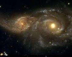 imagens do espaço - Pesquisa Google