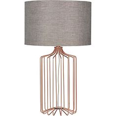 Table lamps online buy table lamps online zanui decorating table lamps online buy table lamps online zanui aloadofball Image collections