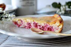 cheesecake-13