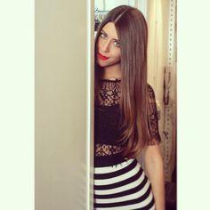 DEMy greek singer