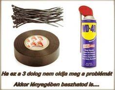 Napiszar.hu Funny Jokes, Lol, Memes, Humor, Husky Jokes, Meme, Jokes, Fun, Hilarious Jokes