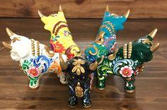 Un favorito personal de mi tienda Etsy https://www.etsy.com/es/listing/490863703/pucara-peruvian-bulls-one-piece