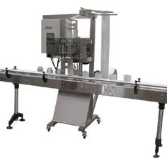 Accutek Packaging Equipment is a company dedicated to provide its clients with the best automated packaging solutions.