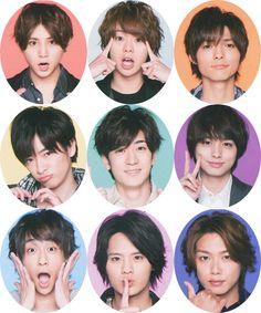 ★Ichigo ☆ Heaven★
