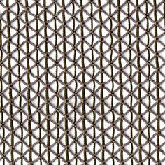 Textiles Sheers leno weave casement NETWORK 10115-08 Donghia,Textiles,Sheers,leno weave casement,Fabrics/Trims/Wallpaper yds ,10115,10115-08,NETWORK