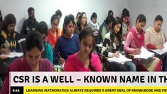 Math Coach, Chandigarh, Maths, Mathematics, Entrance, Coaching, Knowledge, Student, Science